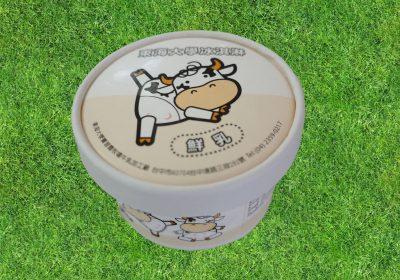 108學年大一新生  你填東海為第一,請你吃第一的冰淇淋