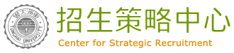 logo_csr_new