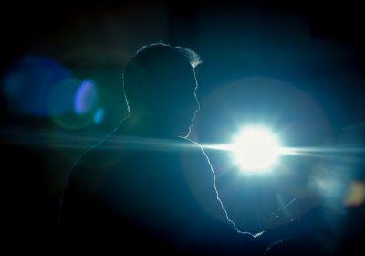 【109-2 優遊臺中學-AI的光明與黑暗】課程公告-0501